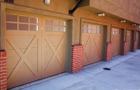 Garage Door Service Calgary