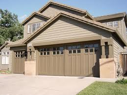 Garage Door Company Calgary